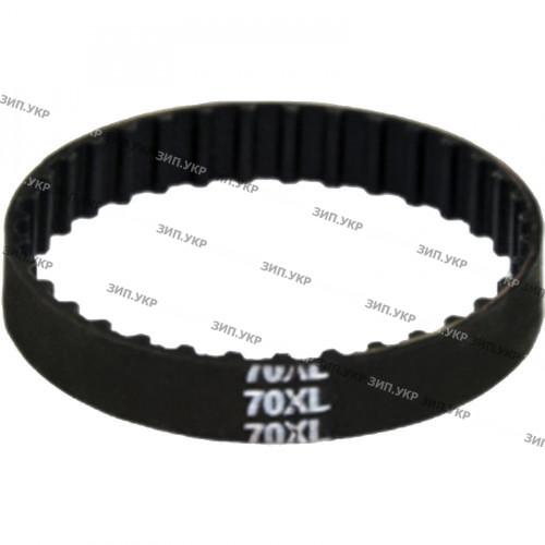 Ремень зубчатый 70XL 037