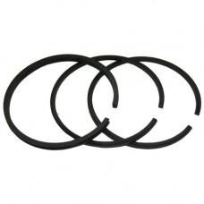 Кільця компресора діаметр 42мм