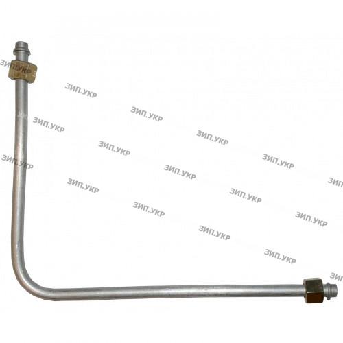 Нагнетательная трубка компрессора резьба 3/8 дюйма L-470mm