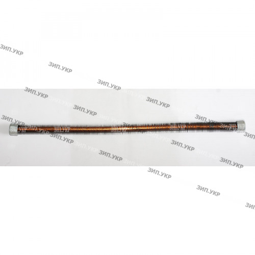 Нагнетательная трубка компрессора резьба 1/2 дюйма L-520mm