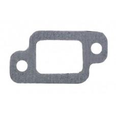 Прокладка глушителя бензопилы Stihl MS 170, MS 180. Аналог 11301490601