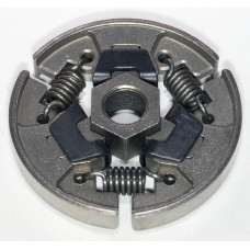 Сцепление для бензопилы Stihl MS 180, MS 230, MS 250 и других. Аналог 11231602050
