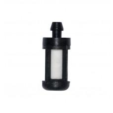 Фильтр топливный бензопилы Stihl MS 180. Аналог 00003503500