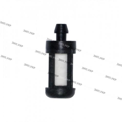 Фільтр паливний бензопили Stihl MS 180. Аналог 11236403800