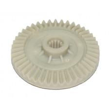 Шестерня ланцюгової електропили Stern CS-405YT 43 зуба