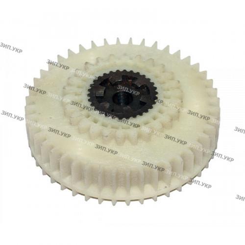 Шестерня цепной электропилы Blau Craft 44 зуба