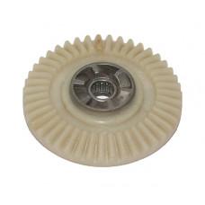 Шестерня ланцюгової електропили Matrix, Craft, WINTECH 43 зуба