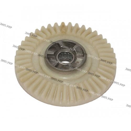 Шестерня цепной электропилы Matrix, Craft, WINTECH 43 зуба