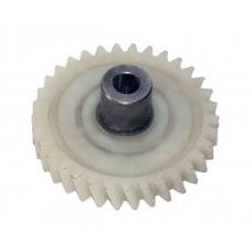 Шестерня ланцюгової електропили Ворскла, Einhell 33 зуба ліва
