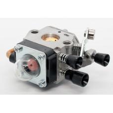 Карбюратор мотокоси Stihl FS 55, FS 38, FS 45 аналог 41401200622