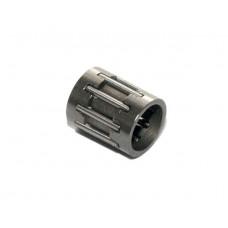 Голчастий підшипник пальця мотокоси 40-5 (1E40F)