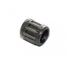 Игольчатый подшипник пальца бензокосы 44-5 (1E44F)