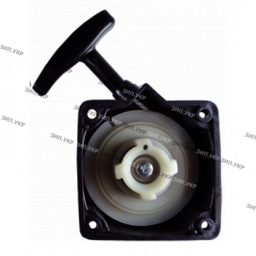 Стартер мотокоси плавний пуск 40мм (430, 4300), 44мм (520, 5200)